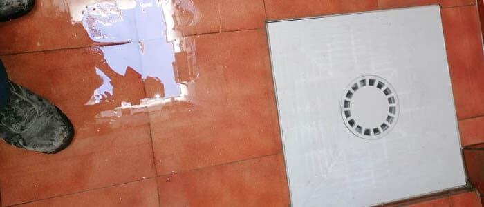 Reparaciones de arquetas en Sevilla | Castillo Desatascos